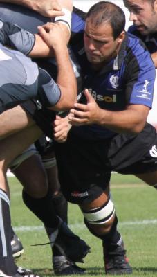 Leo convocado por la selección uruguaya